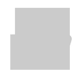 likes-icon