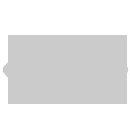 views-icon