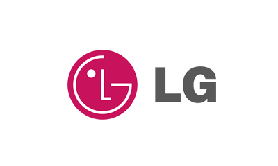 lg-logo